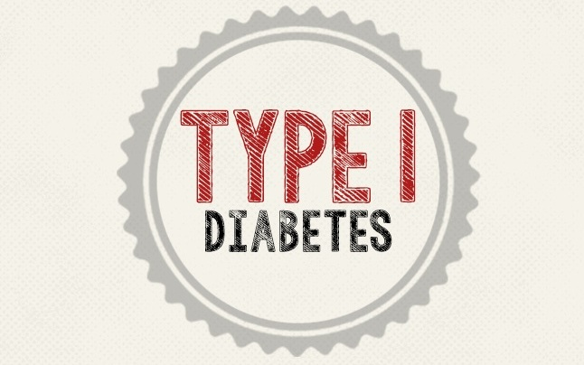 What is Type 1 Diabetes? Its Causes, Symptoms, Treatment & Diet