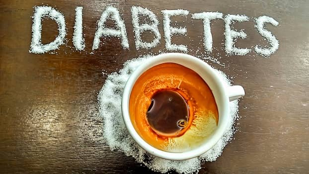 Diabetes and Coffee