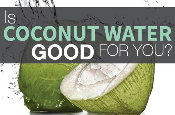 Diabetes and Coconut Water
