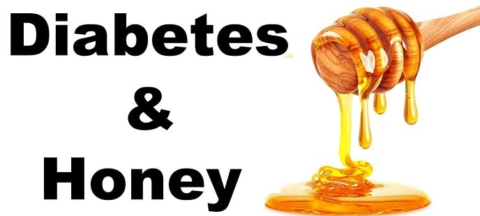 Diabetes and Honey