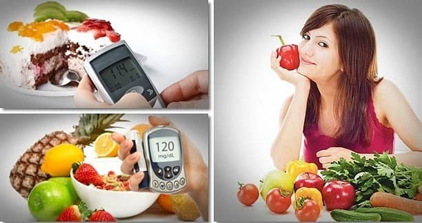 15 Natural Ways To Reduce Blood Sugar Levels Without Medication