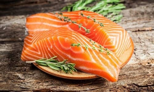 What Are The Best Seafood For Diabetics? - Diabetes Self ...