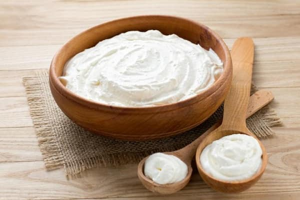 Yogurt Good or Bad for Diabetics
