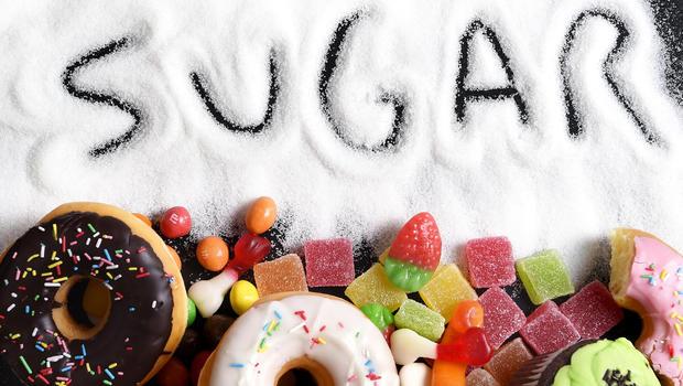 Diabetes and Sugar