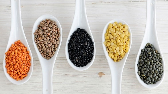 Lentils Good For Diabetics
