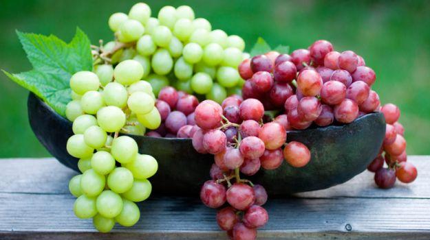 grapes for diabetics